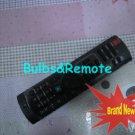 Replacement For Acer X1240 P1223 PE-W30 P1266N P1266I P1270 X1263 projector remote control