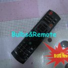 For Acer projector remote control for EV-S21T EV-X21 EV-X21S XD1150 X1150D P1500