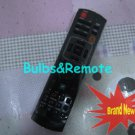 For Acer projector remote control for X1110A X112 X1120H P5271 P5271I