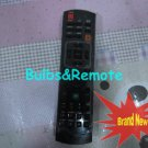 For Acer projector remote control for X1210 X110 H110 H9500BD M112 M114 P1100C
