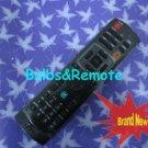For Acer P1303W P5260I P5270 X1160A X1161N projector remote controller
