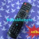 For Acer X1320WH X1270 P1101 P1165 P1166 projector remote controller