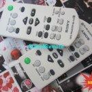 FOR Sony VPL-CX6 VPL-CS7 VPL-CS10 VPL-CX10 projector remote control