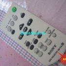 FOR Sony projector remote control for VPL-CX21 VPL-CX60 VPL-CX61 VPL-CX63