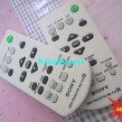 FOR Sony VPL-CX100 VPL-CX120 VPL-CX150 VPL-ES1 projector remote control