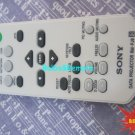 NEW PROJECTOR REMOTE CONTROLLER REPLACEMENT FOR Sony VPL-PX21 VPL-PX30 VPL-PX31 VPL-PX32