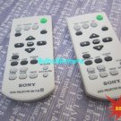 FOR Sony projector remote control for VPL-EX3 VPL-ES4 VPL-EX4 VPL-ES5
