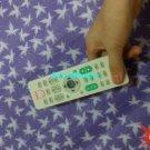 remote control For Mitsubishi LVP-SA51 LVP-X70 LVP-X70B LVP-X70BU LVP-X70UX projector