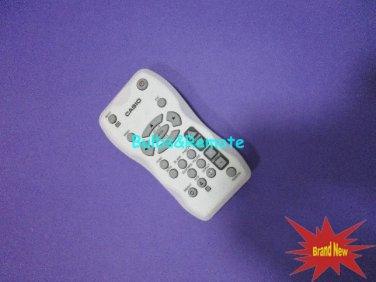For Casio XJ-A146 XJ-A150 XJ-A230 XJ-A155 XJ-A235 Projector Remote Control