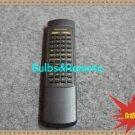 FOR Marantz RC-68PM Audio Video AV Player REMOTE CONTROL