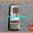 for SONY CDP-950 CDP-970 CDP-227 CDP-228 CDP-750 CDP-790 CDP-990 CDP-991 CD Player Remote Control