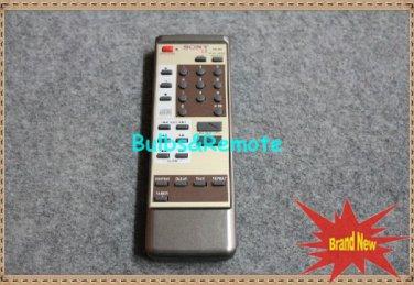 for SONY CDP-950 CDP-970 CDP-227 CDP-228 CDP-750 CDP-790 CDP-990 CDP-991 CD Player Remote Control