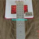 For DENON RC-997 715 2560GL 2800AL S10 SACD CD Player REMOTE CONTROL