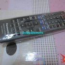 Compatible FOR PANASONIC SA-PT650 SC-PT650 SC-PT670 HOME THEATER/DVD REMOTE CONTROL
