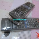 Compatible FOR PANASONIC SA-PT650P SA-PT660 SC-PT673 HOME THEATER DVD REMOTE CONTROL