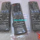 REMOTE CONTROL FOR PANASONIC HOME THEATER DVD PLAYER SA-HT56 SC-HT56 SC-PT660 SC-PT754