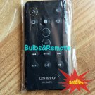 For ONKYO RC-847S RBX-500 dock music system remote control