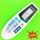 For YORK R91/BGCE R91/BGE R91A/BGE Air Conditioner Remote Control