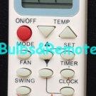 For Haier YR-M10 YL-M05 YR-M07 YL-M10 Air Conditioner Remote Control
