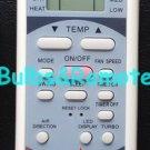For Midea R51l3/BGE-M R51l5/BGE R51l10/BGE RG51l18/BGE R51l19/BGE Air Conditioner Remote Control