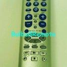 For SONY KLVS19A10 SASBS2 SATB1 SATB2 4-Device Universal Remote Control