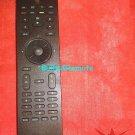 For PHILIPS RC2084407/01B DIGITAL AV Receiver REMOTE CONTROL