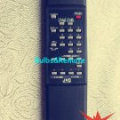 Remote Control For JVC RM-C457 AV21ME av21meu LCD LED TV