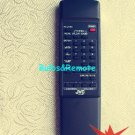 Remote Control For JVC RM-C463 AVG29MXU LCD LED TV