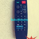 Remote Control For PHILIPS RC7815/01 RC7812 LCD LED TV