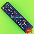For SAMSUNG AA59-00602A AA5900602A LCD LED TV Remote Control