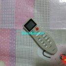 for Changhong KK22B KK22B-C1 KK22A-Z1 KK22A-C1 KK22A-Z1 A/C Air Conditioner Remote Control