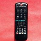 For Haier LE46F2280 LE46F2280A LE46F2280C LCD LED HDTV TV Remote Control
