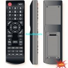 For INSIGNIA NS- RC4NA-14 NS50D400NA14 NS50D400NA14 LCD LED HDTV TV Remote Control