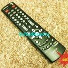 REMOTE CONTROL For DENON RC-1070 3991097103 3991097006 399109710 Audio/Video AV RECEIVER
