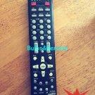 For DENON AVR-3808 AVR-3808CI AVR-3808CI-UP AVR-4308 AVR4308CI Audio Video Player REMOTE CONTROL