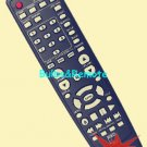 Remote Control SR 9 for NAD C 717 C717 DVD Receiver