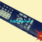 For Marantz RC015SR Audio Video AV Player Remote Control
