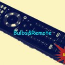 Remote Control For PHILIPS MCI900 CD/DVD/USB Receiver Player Remote Control