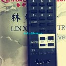 For Sony Trinitron RM-687C TV Remote Control old models