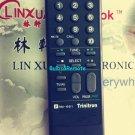 For Sony RM-681 RM681 Trinitron TV Remote Control