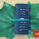 For SONY RMT-811 RMT811 CAMCORDER REMOTE CONTROL