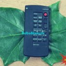 For SONY RMT-814 RMT814 CAMCORDER REMOTE CONTROL