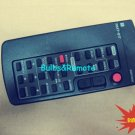 For SONY RMT-817 DCR1P55 DCRIP220 DCRIP55 DCRIP7BT DRRIP55 CAMCORDER REMOTE CONTROL