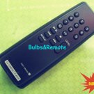 For SONY RMT-DM250 RMTDM250 CD COMPACT PLAYER REMOTE CONTROL