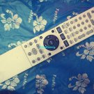 For SONY RM-D224A RMD224A DVD Player Remote Control