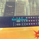 For SONY RM-873 RM873 Trinitron LCD LED TV Remote Control