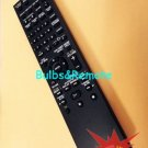 For SONY RM-AMU052 RMAMU052 System Audio Remote Control