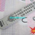 FOR SONY HT-512V SLV-662HF SLV-669HF SLV-679HF SLV-679HFPX AV SYSTEM VCR DVD TV VIDEO REMOTE CONTROL
