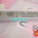 FOR SONY SLV-695HF SLV-772HF SLV-779HF SLV-799 SLV-L79HFCSE VIDEO VCR REMOTE CONTROL
