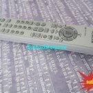 FOR Sony RMT-V266B SLV-AX20 SLV-N60 RMT-V402A RMT-V402B RMT-V402C DVD AUDIO REMOTE CONTROL